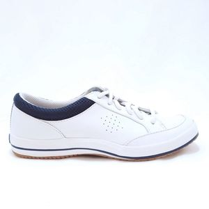 Keds Sneakers sz 8.5M in excellent condition